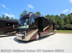 New 2018  Entegra Coach Aspire 44B - BATH AND HALF by Entegra Coach from National Indoor RV Centers in Lawrenceville, GA