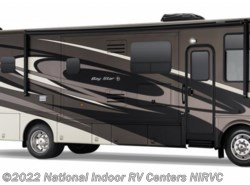 New 2018  Newmar Bay Star 3113 by Newmar from National Indoor RV Centers in Lawrenceville, GA