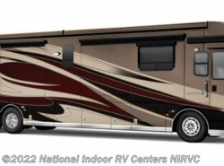 New 2018  Newmar London Aire 4553 by Newmar from National Indoor RV Centers in Lawrenceville, GA