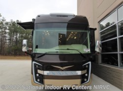 New 2018  Entegra Coach Aspire 40P by Entegra Coach from National Indoor RV Centers in Lawrenceville, GA