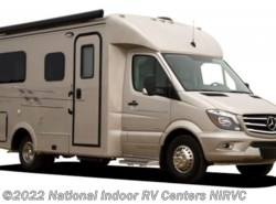 New 2018  Pleasure-Way Plateau Td by Pleasure-Way from National Indoor RV Centers in Lawrenceville, GA