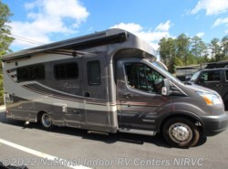 Used 2017  Winnebago Fuse 23A by Winnebago from National Indoor RV Centers in Lawrenceville, GA