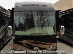 Used 2015  Entegra Coach Anthem 42DEQ by Entegra Coach from National Indoor RV Centers in Lawrenceville, GA