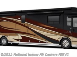 New 2018  Newmar London Aire 4531 by Newmar from National Indoor RV Centers in Lawrenceville, GA