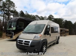 New 2018  Carado Banff  by Carado from National Indoor RV Centers in Lawrenceville, GA