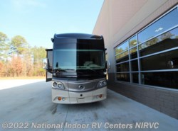 Used 2016  Monaco RV Dynasty 45P by Monaco RV from National Indoor RV Centers in Lawrenceville, GA