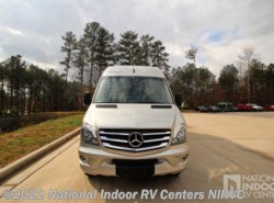 Used 2018  Pleasure-Way Plateau TS by Pleasure-Way from National Indoor RV Centers in Lawrenceville, GA