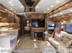Used 2018  Pleasure-Way Plateau XLTS by Pleasure-Way from National Indoor RV Centers in Lawrenceville, GA