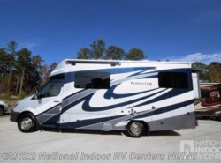 New 2018  Forest River Forester 2401RSD by Forest River from National Indoor RV Centers in Lawrenceville, GA