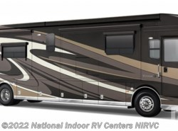 New 2018  Newmar Essex 4553 by Newmar from National Indoor RV Centers in Lawrenceville, GA