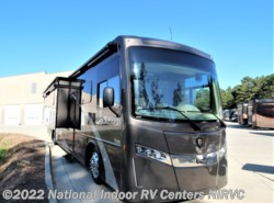 New 2019 Thor Motor Coach Palazzo 37.4 available in Lawrenceville, Georgia