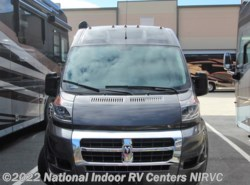 New 2018  Roadtrek ZION  by Roadtrek from National Indoor RV Centers in Lawrenceville, GA