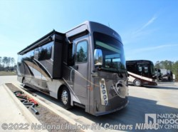 New 2018  Thor Motor Coach Aria 3901 by Thor Motor Coach from National Indoor RV Centers in Lawrenceville, GA