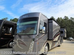 New 2019 Thor Motor Coach Aria 3601 available in Lawrenceville, Georgia