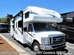 New 2019  Forest River Forester 3251DSLEF by Forest River from National Indoor RV Centers in Lawrenceville, GA