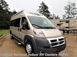 New 2018  Roadtrek ZION Simplicity Srt by Roadtrek from National Indoor RV Centers in Lawrenceville, GA