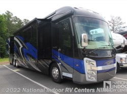 New 2019  Entegra Coach Aspire 44R by Entegra Coach from National Indoor RV Centers in Lawrenceville, GA