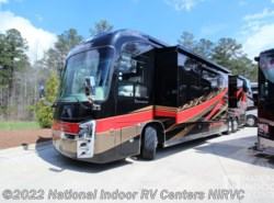 New 2019 Entegra Coach Cornerstone 45B available in Lawrenceville, Georgia