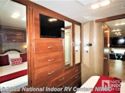 Used 2015  Thor Motor Coach Chateau 35SK by Thor Motor Coach from National Indoor RV Centers in Lawrenceville, GA