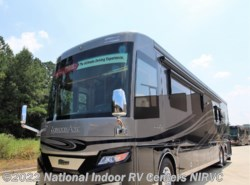 New 2019 Newmar London Aire 4551 available in Lawrenceville, Georgia