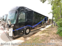 Used 2018  Entegra Coach Cornerstone 45B by Entegra Coach from National Indoor RV Centers in Lawrenceville, GA