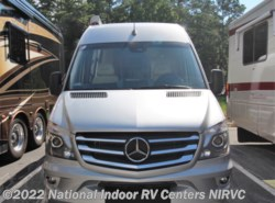 New 2019 Coachmen Galleria 24T available in Lawrenceville, Georgia