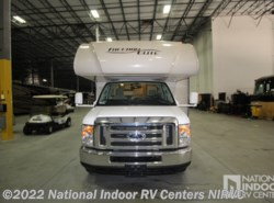 Used 2017 Thor Motor Coach Freedom Elite 29FE available in Lawrenceville, Georgia