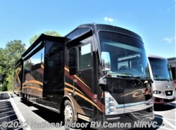 Used 2016 Thor Motor Coach Tuscany 42GX available in Lawrenceville, Georgia