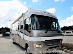 Used 2002 Fleetwood Southwind 32V available in Lawrenceville, Georgia