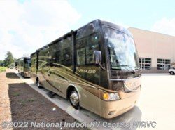 Used 2014 Thor Motor Coach Palazzo 33.3 available in Lawrenceville, Georgia