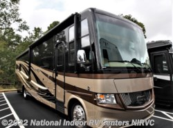 Used 2017 Newmar Canyon Star 3925 available in Lawrenceville, Georgia