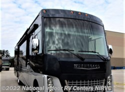 Used 2016 Itasca Suncruiser 38Q available in Lawrenceville, Georgia