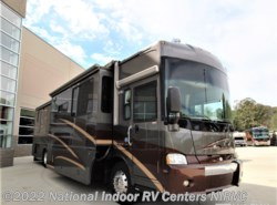 Used 2007 Itasca Horizon 40KD available in Lawrenceville, Georgia