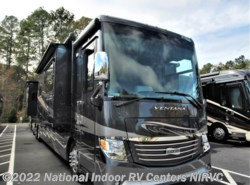 Used 2018 Newmar Ventana 4326 available in Lawrenceville, Georgia