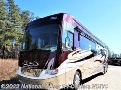 Used 2016 Newmar Dutch Star 4369 available in Lawrenceville, Georgia