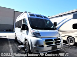 Used 2018 Roadtrek Zion SRT  available in Lawrenceville, Georgia