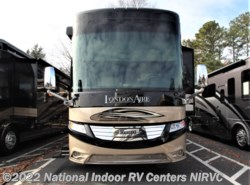 Used 2016  Newmar London Aire 4519