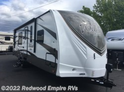 New 2017  Forest River Wildcat Maxx 28RKX by Forest River from Redwood Empire RVs in Ukiah, CA
