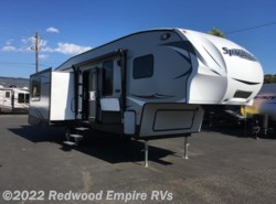 New 2017  Keystone Springdale 278FWRL by Keystone from Redwood Empire RVs in Ukiah, CA