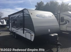 New 2017  Dutchmen Aspen Trail 1900RBWE by Dutchmen from Redwood Empire RVs in Ukiah, CA