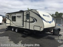 New 2018  Keystone  248RKSWE by Keystone from Redwood Empire RVs in Ukiah, CA