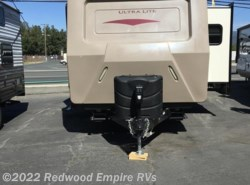 Used 2016 Forest River Rockwood Ultra Lite Travel Trailers 2304DS available in Ukiah, California