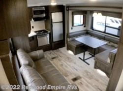 New 2018  Keystone Springdale 242RKWE by Keystone from Redwood Empire RVs in Ukiah, CA
