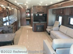 Used 2017  Holiday Rambler Endeavor XE 39F