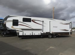 Used 2013  Dutchmen Infinity 3860MS