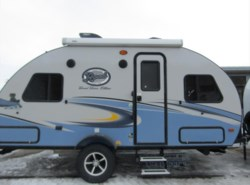New 2017  Forest River R-Pod RP-178 by Forest River from First Choice RVs in Rock Springs, WY