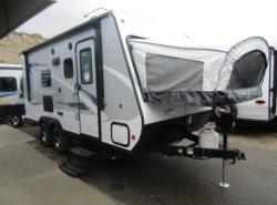 New 2017  Jayco Jay Feather 7 17XFD by Jayco from First Choice RVs in Rock Springs, WY