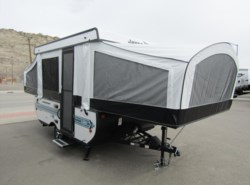 New 2017  Jayco Jay Series Sport 10SD by Jayco from First Choice RVs in Rock Springs, WY