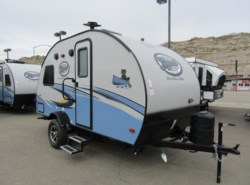 New 2018  Forest River R-Pod RP-172 by Forest River from First Choice RVs in Rock Springs, WY