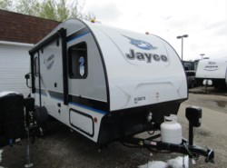 New 2017  Jayco Hummingbird 17RK by Jayco from First Choice RVs in Rock Springs, WY